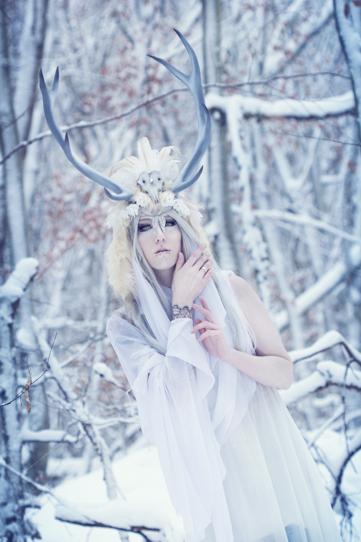 name fantasy snow - photo #14