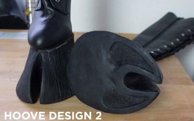 Hove Design 2
