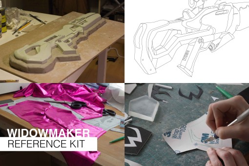 widowmaker_reference_kit
