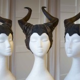 maleficent_headpiece