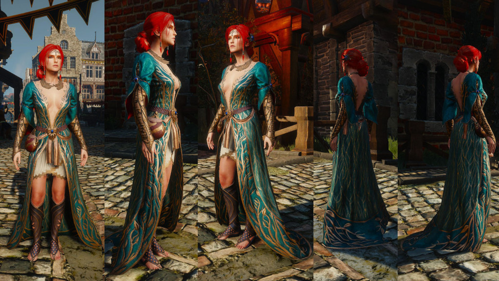 witcher3-triss-alternatives-outfit