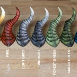 small_dragon_horns