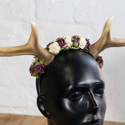 headdress-big1