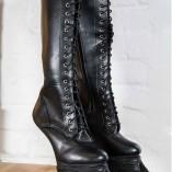 hoove-boots