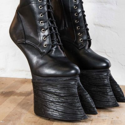 hoove-boots-details