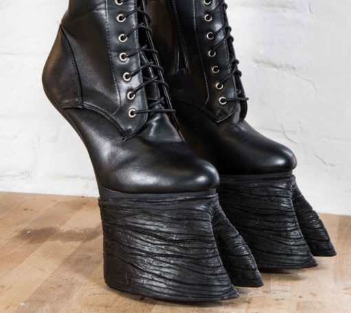 hoove-boots-details