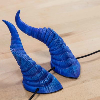 small-dragon-horns-blue
